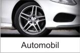 Button_Automobil