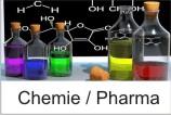 Button_Chemie und Pharma
