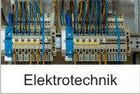 Button_Elektrotechnik