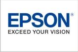Button_Epson