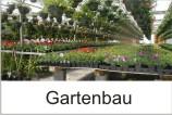Button_Gartenbau