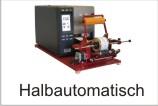 Button_Halbautomatisch
