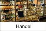 Button_Handel