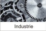 Button_Industrie
