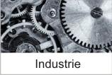 Button_Industrie