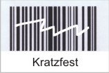 Button_Kratzfest