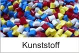 Button_Kunststoff
