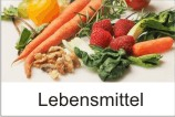 Button_Lebensmittel