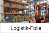 Button_Logistik-Folie