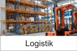 Button_Logistik