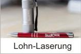 Button_Lohnlaserung