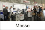 Button_Messe