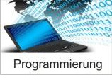 Button_Programmierung