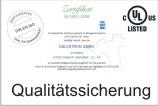 Button_Qualitätssicherung