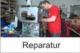 Button_Reparatur