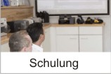 Button_Schulung