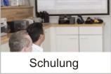 Button_Schulung