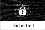 Button_Sicherheit