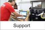 Button_Support