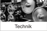 Button_Technik