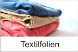 Button_Textilfolien