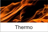 Button_Thermo