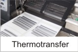 Button_Thermotransfer