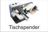 Button_Tischspender