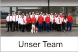 Button_Unser Team