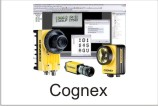 Button_Visionsysteme_Cognex