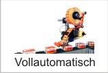 Button_Vollautomatisch