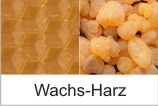 Button_Wachs-Harz