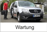 Button_Wartung