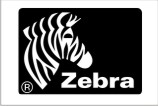 Button_Zebra