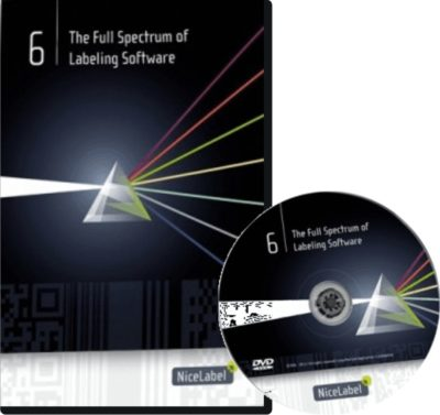 Nicelabel-Software