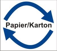 Papiersymbol