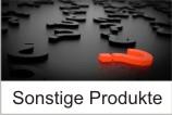 Button_Sonstige Produkte