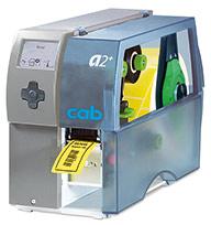 CAB_A2