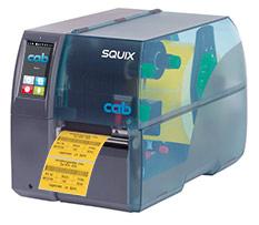 CAB_SQUIX