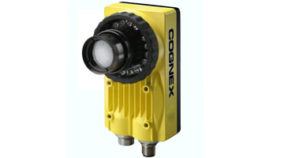 Cognex_InSight5000