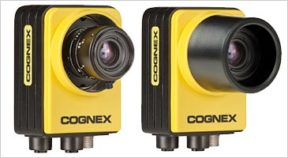 Cognex_InSight7000