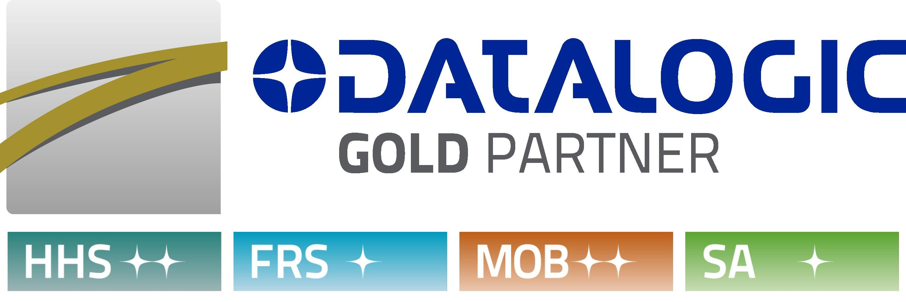 Datalogic-Patner-Logo-weiss