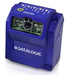 Datalogic_Matrix210N