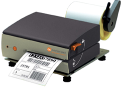 Datamax_Compact4 Mobile