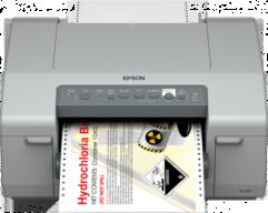 Epson_C831