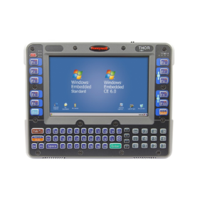 Honeywell_thorVM1