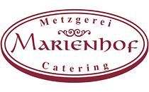 Logo-Marienhof