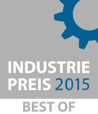 RHE500-Signet-Industriepreis