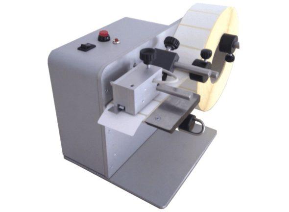 Tischspender ES 6013 mit Fotozelle