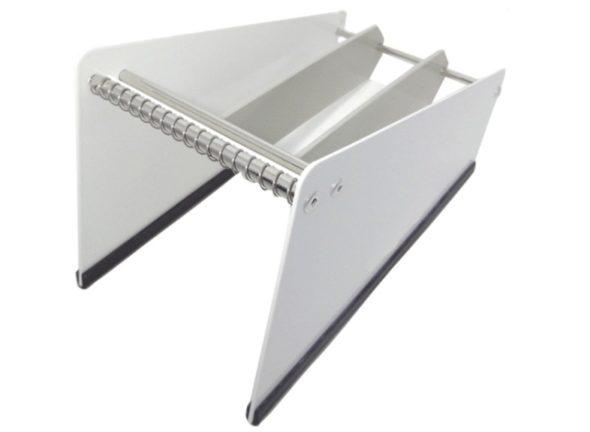 Tischspender SP120
